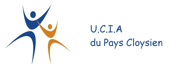 UCIA pays Cloysien