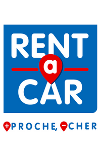 01-Rent-a-car-defilant-200-300.png