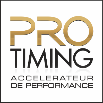 Protiming logo blanc carre
