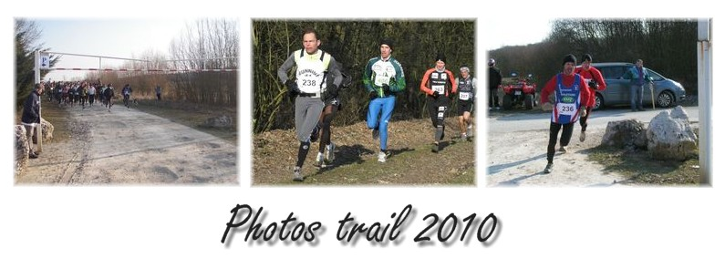 Logo-photos-trail-2010