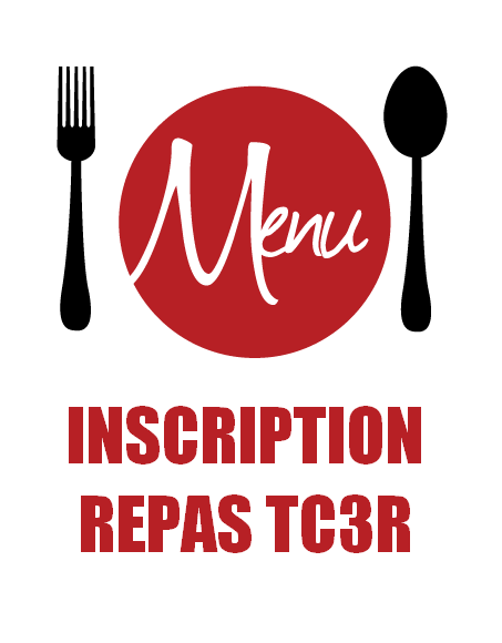 Logo Menu TC3R