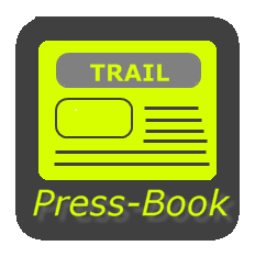 icone-pressbook-trail